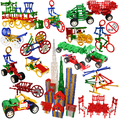 image welsh-construction-toys